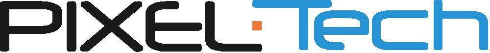 Pixeltech logo